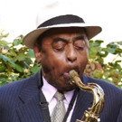 Archie Shepp Chosen as 2016 NEA Jazz Master