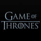 HBO to Premiere Sixth Season of Emmy-Winning Series GAME OF THRONES 4/24