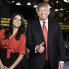 VIDEO: Presidential Hopeful Donald Trump Promos This Week's SNL