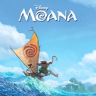 Check Out Full Lyrics to New Lin-Manuel Miranda Song 'How Far I'll Go' from Disney's MOANA