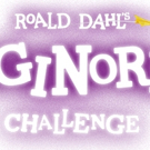 Kids!! Enter ROALD DAHL'S IMAGINORMOUS CHALLENGE by May 31st, 2017! You could win books for your classroom or a trip to Broadway!!!