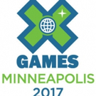X Games Minneapolis 2017 Competition Schedule Available Now
