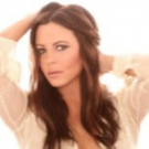 Multi-Platinum Artist Sara Evans Launches Born to Fly Records