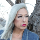Alice Bag Debut Solo LP Out 6/24