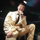 Balto Unleashes New Karaoke Jam 'Born Astray' via Relix