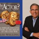 Novelist Reveals 9 Secrets to Sell Books