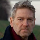 Kenneth Branagh to Return to WALLANDER, THE FINAL SEASON on PBS