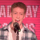 BWW TV Exclusive: Broadway Sessions Heartily Welcomes Hartt School Graduates!