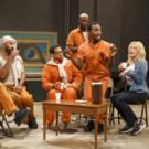 Review Roundup: Sherie Rene Scott's WHORL INSIDE A LOOP Opens Off-Broadway
