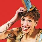 Bindlestiff Family Cirkus to Present A CARDBOARD & DUCT TAPE SPECTACULAR
