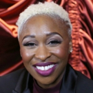 VIDEOS: THE COLOR PURPLE's Cynthia Erivo, A Champ On Stage, In The Gym and At The Makeup Table