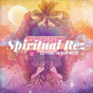 Spiritual Rez Releases New Studio LP 'Setting in the West,' Produced by Kenny Carkeet