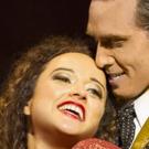 BWW Review: Washington National Opera's CARMEN Satisfies