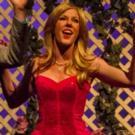 BWW Review: LEGALLY BLONDE Offers a Frolicking Good Time for Everyone!