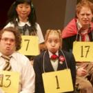 Original Cast of THE 25TH ANNUAL PUTNAM COUNTY SPELLING BEE to Reunite for 10th Anniversary Benefit Concert