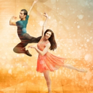 Ballet Austin to Present THE GRAHAM REYNOLDS PROJECT, 4/1