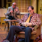 BWW Review: The New Jewish Theatre's Moving and Hilarious THE SUNSHINE BOYS