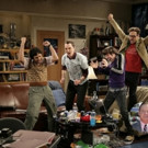 CBS's BIG BANG THEORY Tops 'SNF' as Week's Top Broadcast