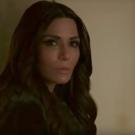 VIDEO: Sneak Peek - Season Finale of Hit Drama RIVERDALE
