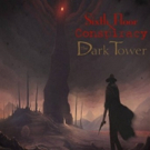 Rock Band Sixth Floor Conspiracy Release New Song 'The Dark Tower'