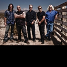 Creedence Clearwater Revisited to Play Van Wezel, 11/21
