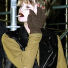 Crystal Castles New Album 'AMNESTY (I)' Out Now On Casablanca Records