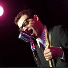 Todd Meredith And The Rave-ons Return To CRTDowntown With An All New Concert