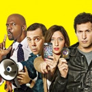 TBS Acquires Syndication Rights to Award-Winning Comedy BROOKLYN NINE-NINE