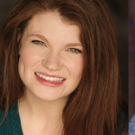 Cast Announced for Three Cat Productions' MISTER KELLY'S