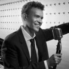 Brian Stokes Mitchell Rings in the Holiday Season with the Baltimore Symphony Orchestra
