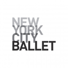 Russell Janzen and More Promoted at New York City Ballet