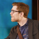 IF/THEN's Anthony Rapp Talks Life-Changing Moments and More