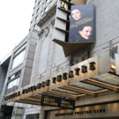 Up on the Marquee: THE LITTLE FOXES