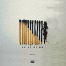 Dubai Recording Artist Fadl Releases New Mixtape 'Out of the Box'