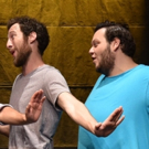 Photo Flash: The 3rd Annual Chicago Musical Theatre Festival