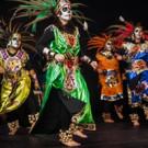 Cleveland Public Theatre to Host 12thAnnual DIA DE METROS 11/29