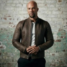 Grammy Winner Common and Stage Star Capathia Jenkins to Join the CSO This Spring