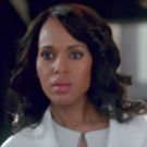 VIDEO: Sneak Peek - 'Head Games' Episode of SCANDAL on ABC