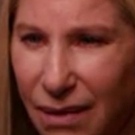 STAGE TUBE: Barbra Streisand Gets Candid in New Interview with EXTRA