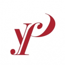 YPHIL - International Philharmonic Orchestra to Perform UNITED HEARTS Concert Next Week