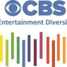 CBS Announces Launch of New Drama Diversity Casting Initiative