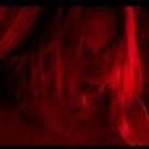 Iggy Pop Unveils 'Sunday' Music Video