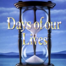 DAYS OF OUR LIVES Returning to Universal Citywalk, 11/14
