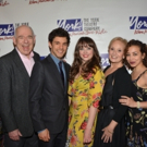 Photo Coverage: York Theatre Company Celebrates Opening Night of MARRY HARRY