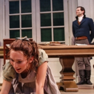 BWW Review: Complexity and Cunning Appear in APT's Extraordinary ARCADIA