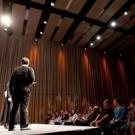 Shakespeare Dallas Announces 2015-16 Complete Works Season