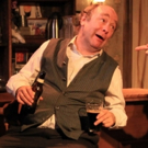 Photo Flash:  Irish Theatre Of Chicago Announces Second Extension of THE WEIR