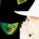 WICKED Announces New London Cast