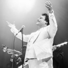 Megastar Juan Gabriel Premieres New Music Video 'Yo Te Recuerdo' on Telemundo
