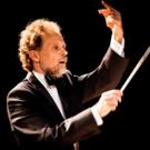 Richmond Symphony to Close Season with DAPHNIS ET CHLOE, 5/14